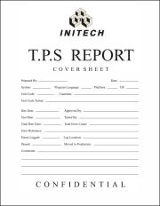 tps_report